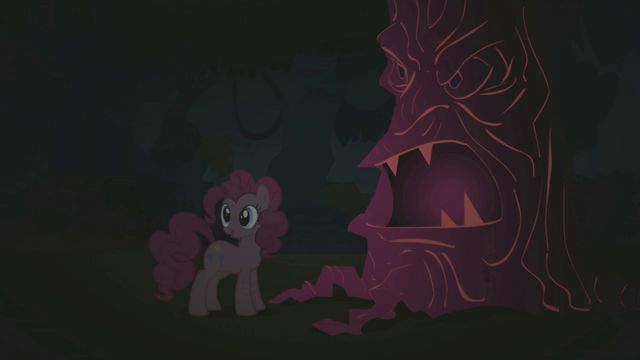 "File:Pinkie Pie ""don't you see?"" S1E02.png"