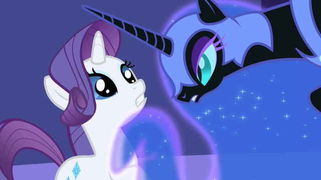 File:Rarity face to face with Night Mare Moon S1E1.png