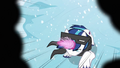 Shining Armor vs King Sombra 2 S3E1.png