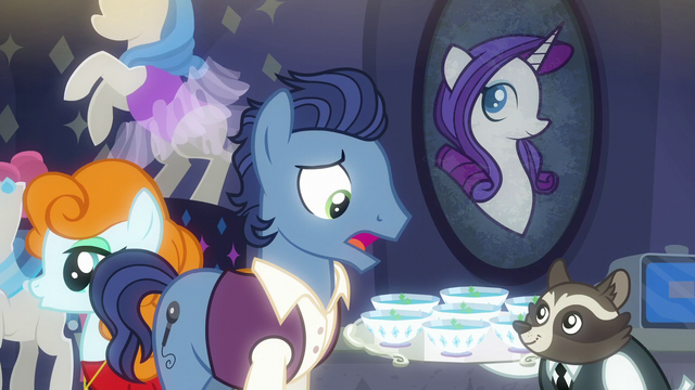 "File:Stallion ""how can I possibly enjoy it"" S6E9.png"