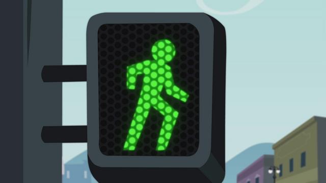 File:Pedestrian signal 'go' EG2.png
