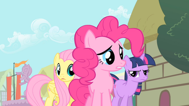 File:Pinkie Pie what are talking S1E22.png