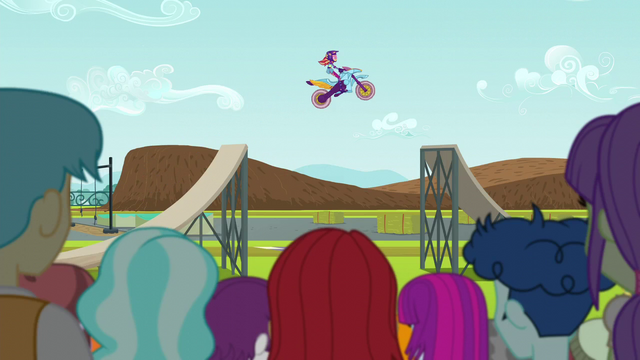 File:Sunset jumps another ramp EG3.png