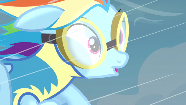 File:Rainbow Dash the light S3E7.png