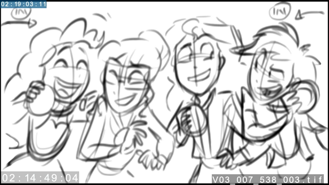 File:EG3 animatic - Twilight and Sunset surrounded by friends.png