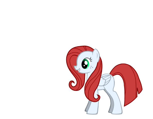 File:FANMADE ILB ponyfied.png