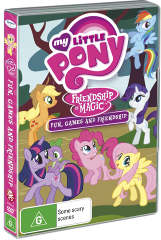 File:Fun, Games and Friendship Region 4 DVD package.png