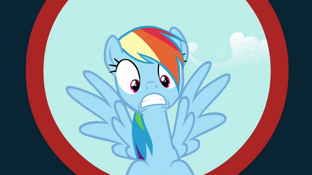 File:Rainbow worried S4E12.png