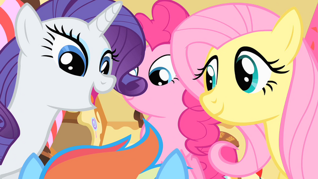 File:Rarity thanks S01E23.png
