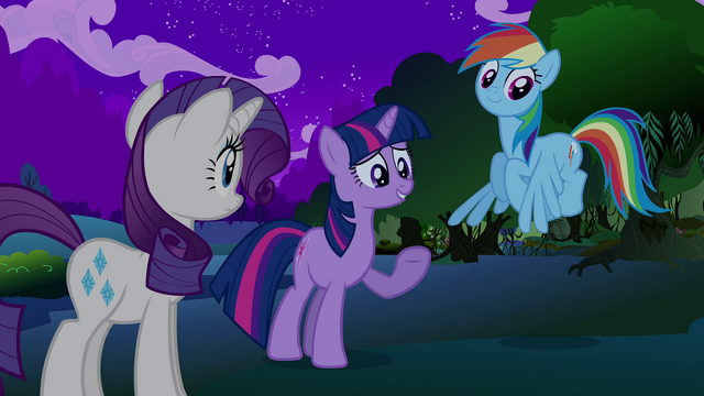 File:Twilight Rainbow Dash Rarity S2E21.png