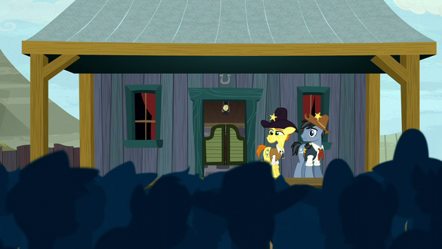 File:Deputies looking at the crowd S5E6.png