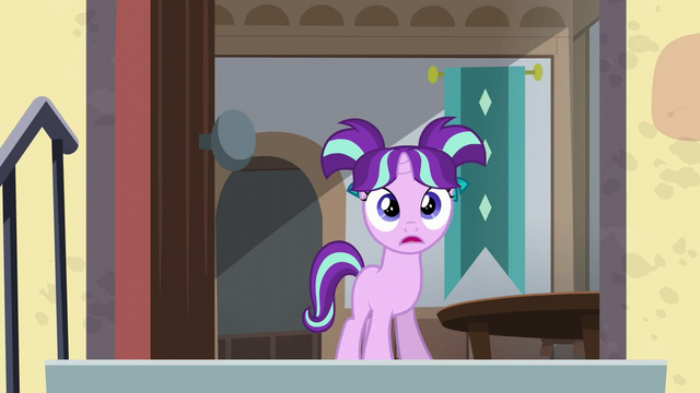 File:Filly Starlight with her mouth open S5E26.png