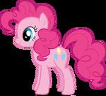 AiP PinkiePie2