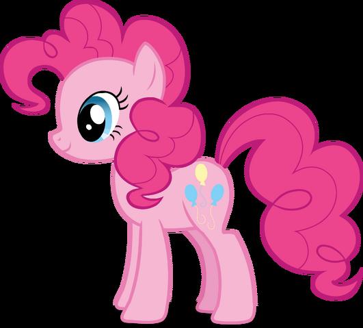 File:AiP PinkiePie2.png