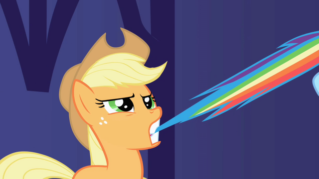 File:Applejack Hold it! S01E01.png