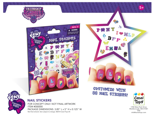 File:EG Friendship Games Nail Stickers.png
