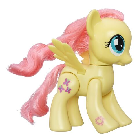 File:Explore Equestria Action Friends Fluttershy figure.jpg
