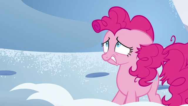 File:Pinkie scared S5E11.png