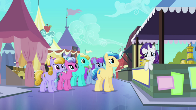 File:Rarity awkward moment again S3E2.png