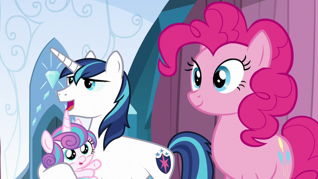 "File:Shining ""You can count on us, Twily!"" S6E2.png"