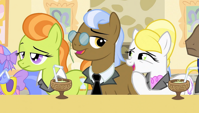 File:Stallion 'what in the world is a rooster' S1E23.png