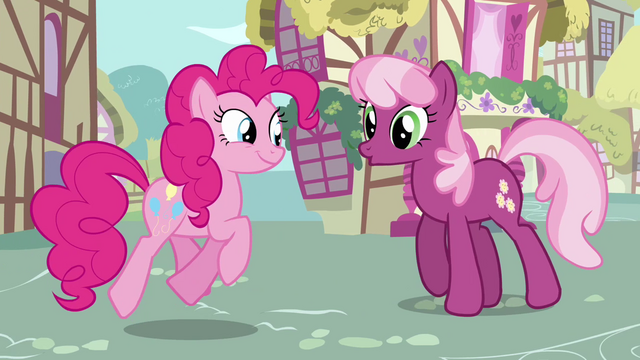 File:Thank You Pinkie S2E18.png