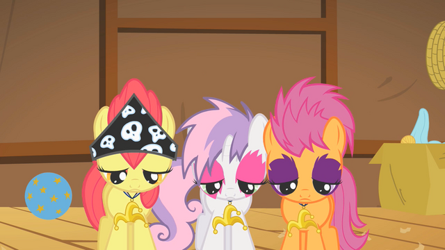 File:CMC thanks Twilight S1E18.png
