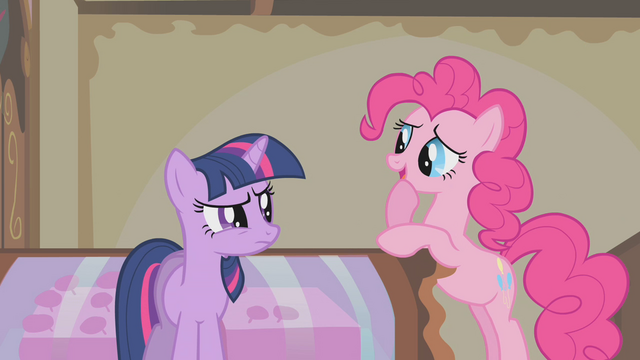 File:Pinkie Pie embarrassed S1E10.png