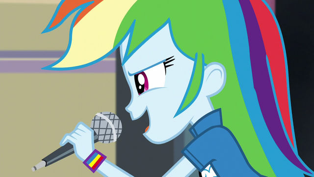 """File:Rainbow Dash """"there's other schools"""" EG3.png"""