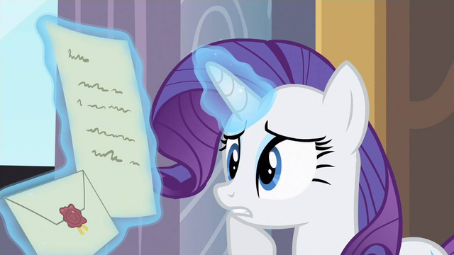 File:Rarity VIP S2E9.png