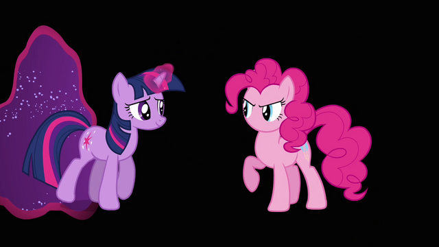 File:Twilight breaks the fourth wall too S3E05.png