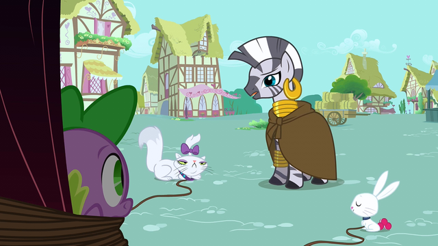 File:Zecora Offers Help S3E11.png