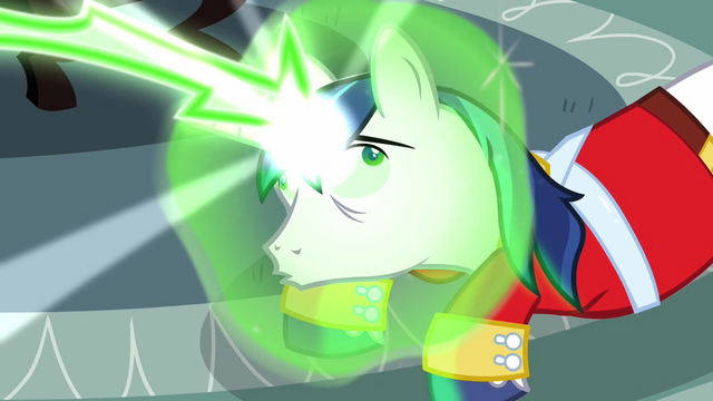 File:Cadance's 'Healing Spell' S02E25.png