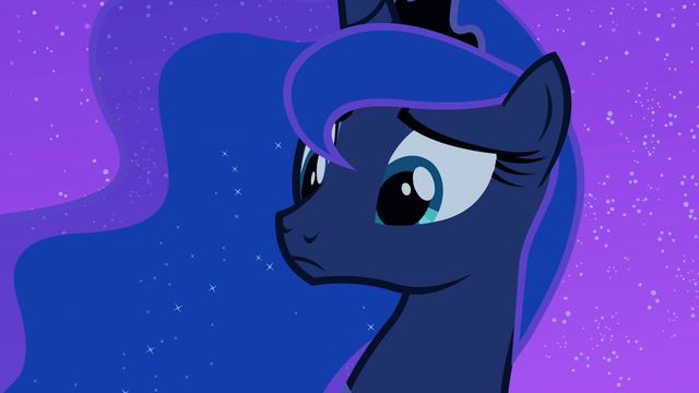 File:Luna Sad 2 S2E4.png