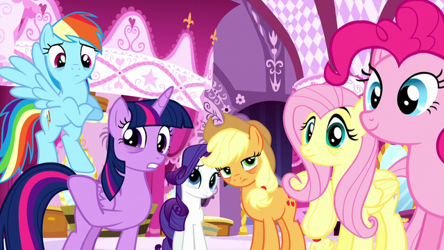 """File:Twilight """"you've encountered the smoke monster too?"""" S5E13.png"""