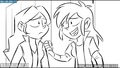 "EG3 animatic - Rainbow Dash ""you'll figure it out"".png"