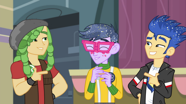 File:Flash and friends making amends EG3.png