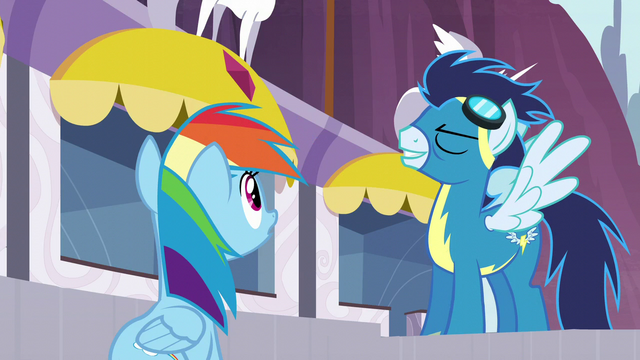 File:Rainbow hears Soarin S5E15.png