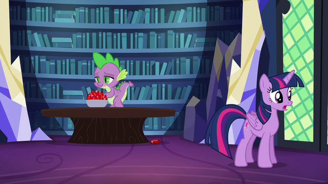 "File:Twilight ""if we don't break the spell"" S5E22.png"