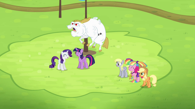File:Bulk Biceps joins Rainbow and Fluttershy S4E10.png