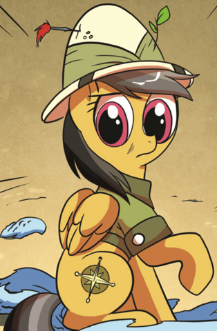 File:Comic issue 15 Daring Do.png