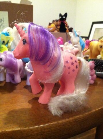 File:Lauren Faust G1 Twilight toy.jpg