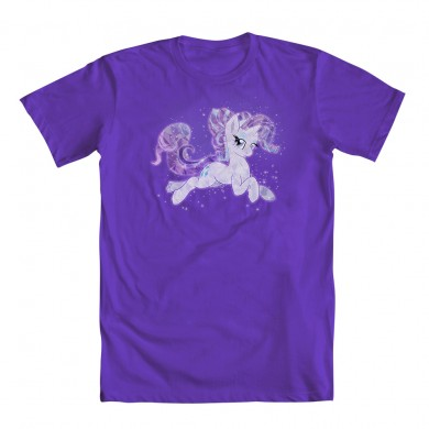 File:Crystal Ponies Rarity Shirt.jpg