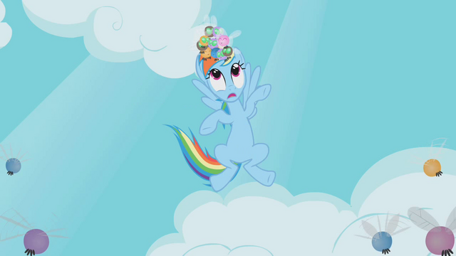 File:Rainbow head S01E10.png