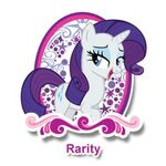 Rarity Profile Image from Hub World