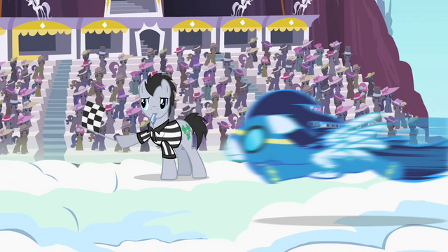 File:Soarin finishing race S2E9.png