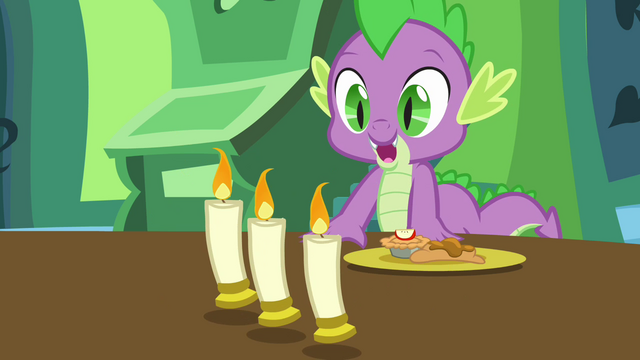 File:Spike is impressed S03E10.png