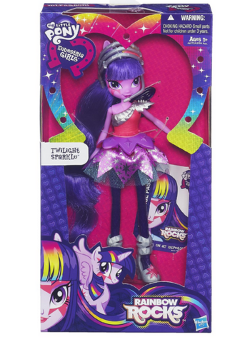 File:Twilight Sparkle Equestria Girls Rainbow Rocks doll package.png