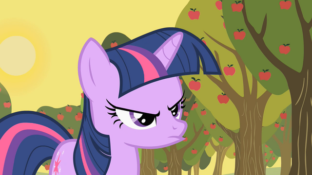 File:Twilight angry pout S01E21.png