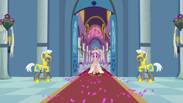 File:Cadance walking S2E26.png